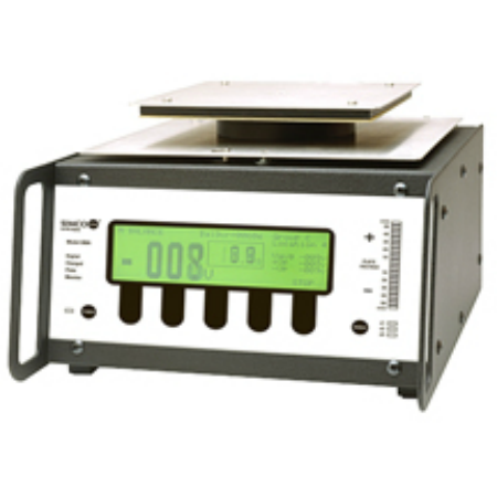 Digital-Charged-Plate-Monitor-Model-280A
